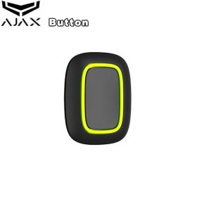 Buton de panica wireless Ajax Button