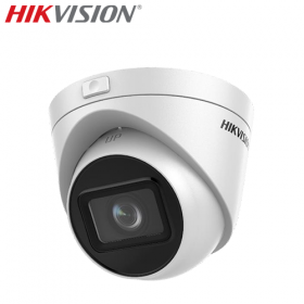 Camera supraveghere video IP,  2MP, IR 30m, Hikvision DS-2CD1H23G0-IZ