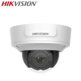 Camera supraveghere video IP, 4 MP, IR 30m, Hikvision, DS-2CD2746G1-IZS