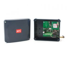 Receptor GSM,BFT,GSM RECEIVER BFT-SMS