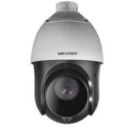 Camera supraveghere video IP PTZ, 4 MP, IR 100m, Hikvision DS-2DE4415IW-DE