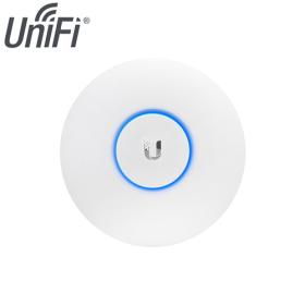 Hotspot UniFi AC Lite, Ubiquiti, UniFi AC Lite