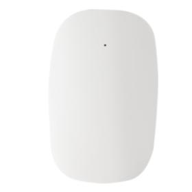 Detector de vibratii, wireless KR-Z31