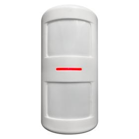 Detector de miscare PIR wireless cu imunitate la animale WIP-650