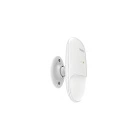 Detector de miscare wireless pasiv, cu infrarosu KR-P839