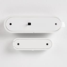 Contact magnetic wireless pentru usa/ fereastra KR-D026