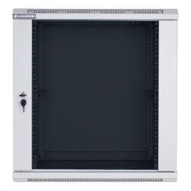 Dulap de echipamente tip Rack, 600 x 450, 12U, WCB12-645-BAB-C