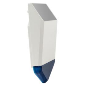Sirena wireless de exterior KR-J1