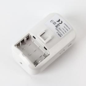 Detector de miscare PIR wireless KR-P819