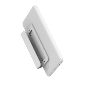 Kit alarma wireless, 99 zone KR-K7