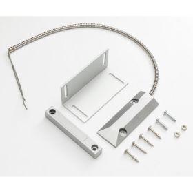 Contact magnetic NC, aplicabil pentru usi culisante, 5C-55AL