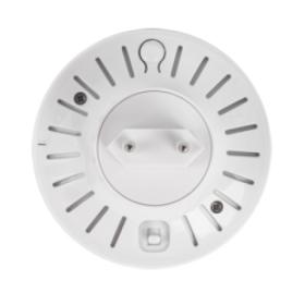 Sirena wireless de interior J009