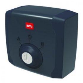 Selector cu cheie BFT Q.BO P121023