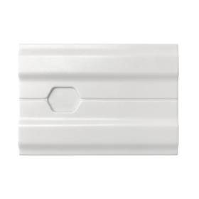 Receptor universal cu telecomanda, WBK-401-2-12/24