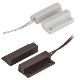 Contact magnetic aplicabil (NC), autoadeziv, YB-32NC