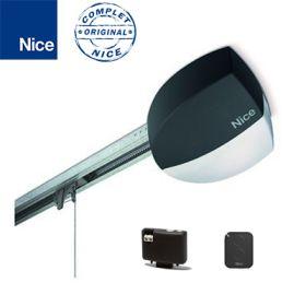 Automatizare pentru usa garaj Nice, SPINBUS SN6041 Promo