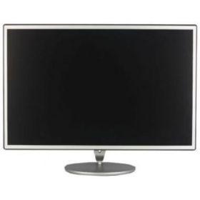 """Monitor CCTV  LED pentru sisteme de supraveghere video 21.5"""""""