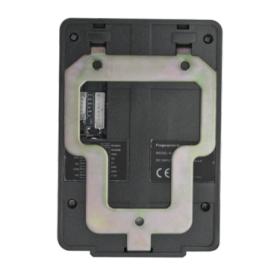 Cititor de proximitate RFID(125KHz) si amprente stand-alone, YLI F2