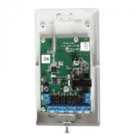 Modul Radio universal, DSC, DSC-R-4F