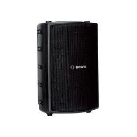 """Difuzor cabinet premium 12"""", 250W, LB3-PC250"""