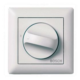 Control local pentru volum 12W, LBC1401/10
