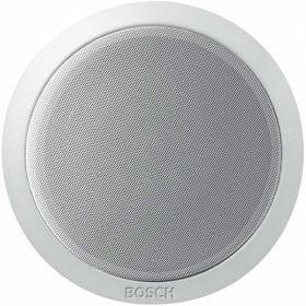 Difuzor de tavan 6W Bosch LHM0606/10