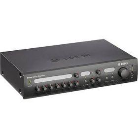 Mixer amplificator, 2 canale, 120W, PLE-2MA120-EU