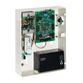 Centrala control acces ROSSLARE AC 215