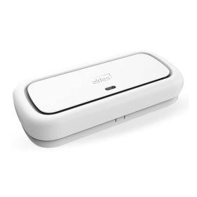 Sirena de interior wireless, frecventa 868MHz, Eldes EWS3