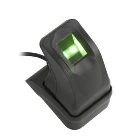 Colector de amprente USB FPC-4500