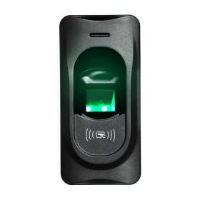 Cititor de amprente pentru centralele de control acces biometrice FPR-1200