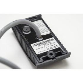 Cititor de proximitate RFID (125KHz); pentru centrale de control acces KR-201E