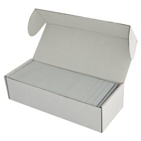 Cartele de proximitate RFID (125KHz) IDT-1000EM, pachet 100buc
