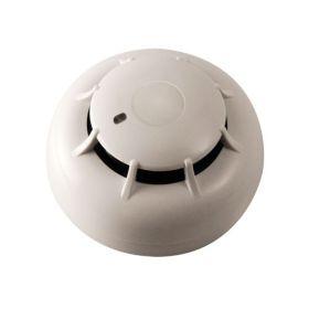 Detector de fum wireless INIM Air2-FD100
