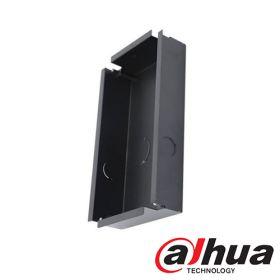 Doza montaj ingropat pentru post exterior Dahua VTOB102