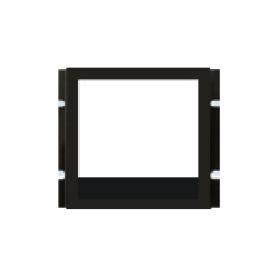 Modul blank 2Easy R21-LB