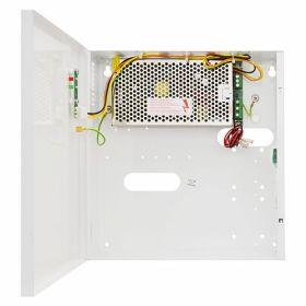 Pulsar HPSB3524B - deschisa