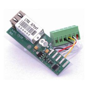 TDSi 5002-1812 EXTENSIE IP