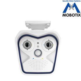 Mobotix MX-M15D-SEC-DNIGHT
