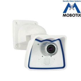 Mobotix MX-M25