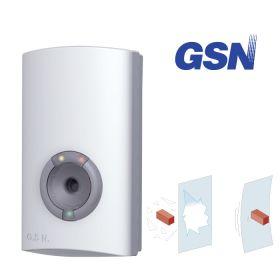 GSN PATROL-501