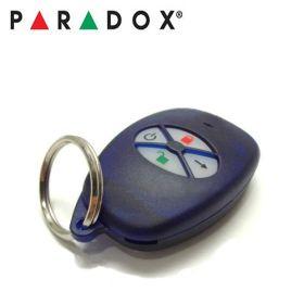 Paradox RAC1