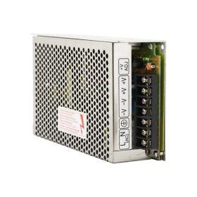 Pulsar PS-1502450