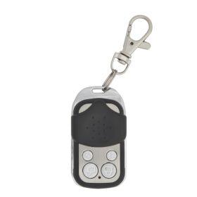 Telecomanda cu 4 butoane pentru receptoarele WBK, WBK-400A-4