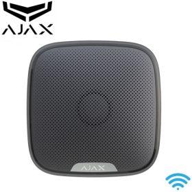 Ajax StreetSiren - negru