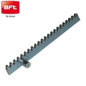 Cremaliera metalica pentru automatizari de porti culisante BFT, CVZ