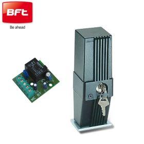 Yala electromagnetica BFT EBP 24 si modul ME BT