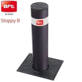 BFT STOPPY B 115-500