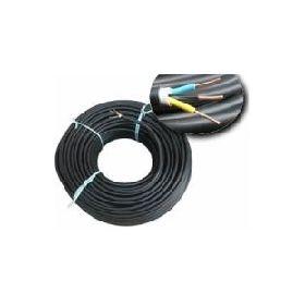 Cablu electric CYYF 3x1.5 (100 m)
