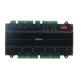 Dahua ASC2102B-T